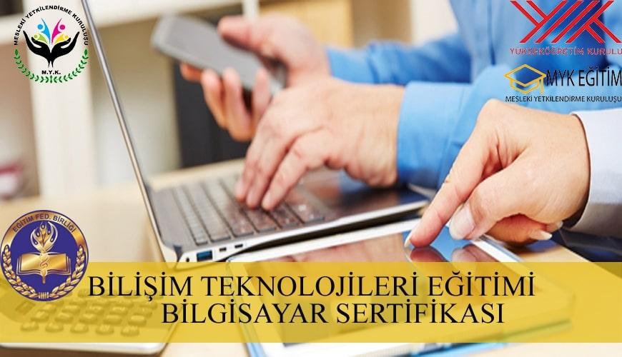 bilisim-teknolojileri-egitimi
