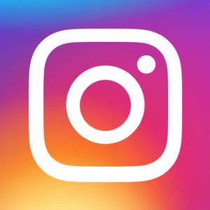 koçluk eğitimleri instagram